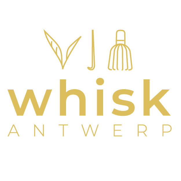 Whisk Antwerp