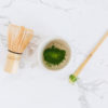 how-to-make-whisk-matcha-1