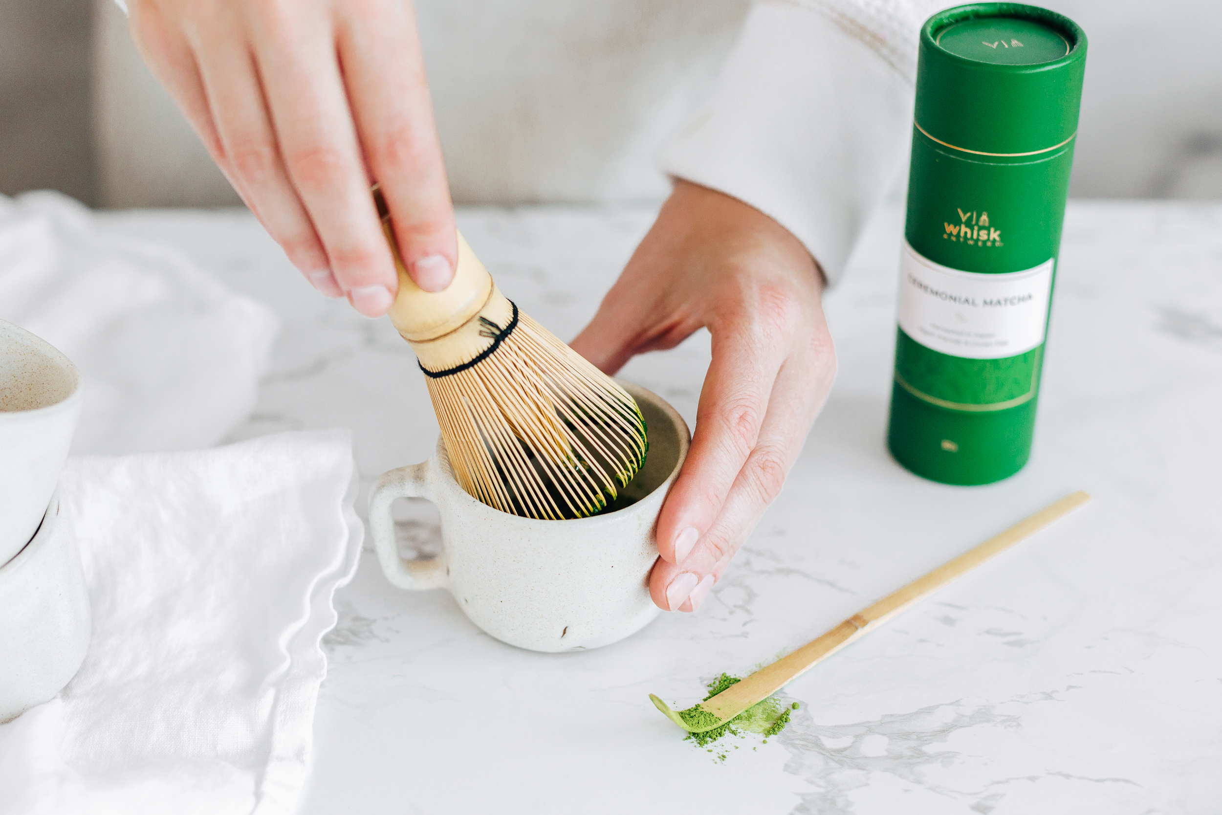 whisk-how-to-make-matcha